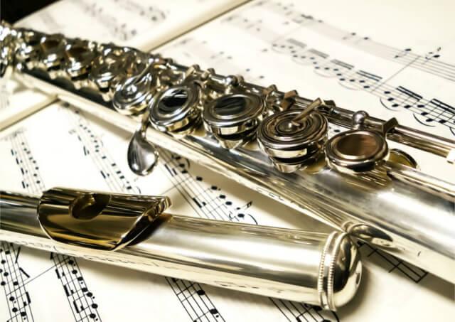 ジャズは楽譜通りではない!?