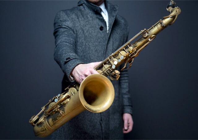 そもそもジャズとは?