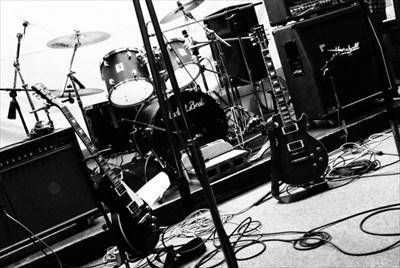 バンドの成長で大切なリハーサル!〜スタジオで過ごす時間を有意義なものに〜